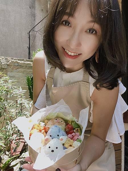 美威鮭魚 25.JPG
