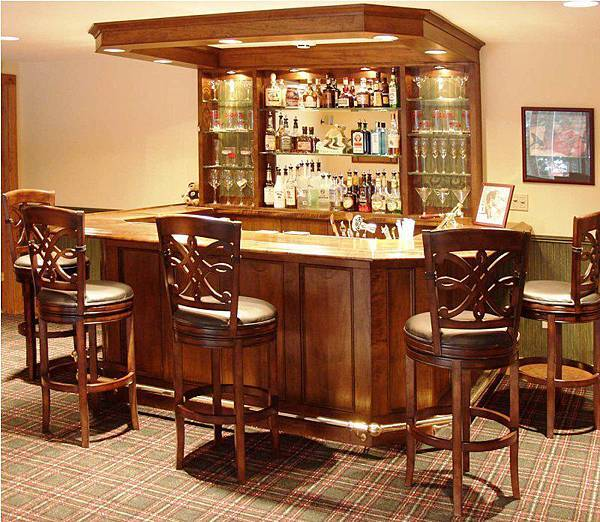 wooden-mini-bar-furniture.jpg