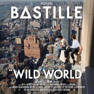 Wild_World_album_cover.jpg