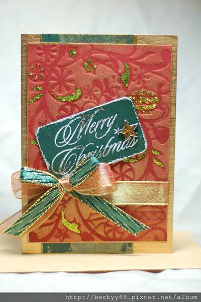 聖誕卡4 (2)