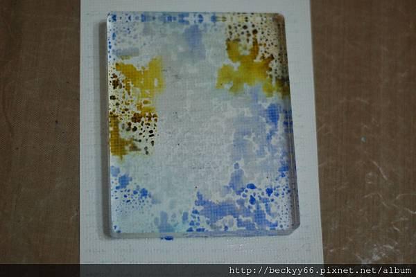 紫色花園卡片27.JPG