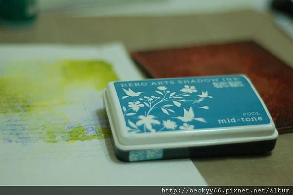 紫色花園卡片29.JPG