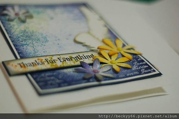 紫色花園卡片2.JPG