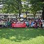 2012兒童夏令營