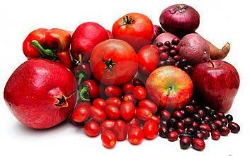 紅色蔬菜.jpg