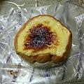 烤布雷麵包