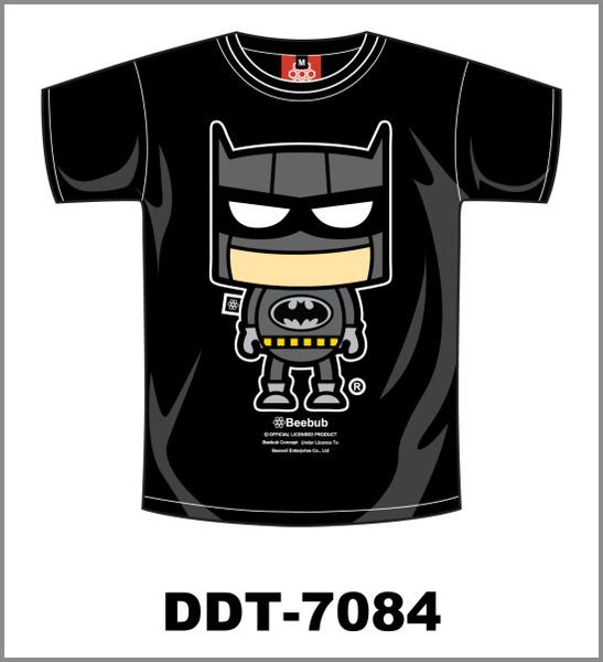 Beebub短袖圖表2009_01蝙蝠俠.jpg