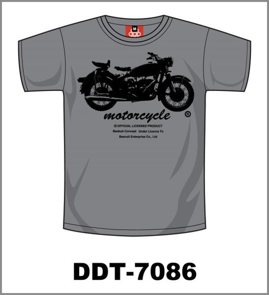 Beebub短袖圖表2009_03摩托車.jpg