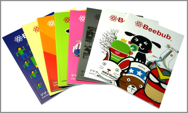 Beebub第一代筆紀本01.jpg
