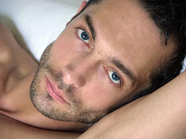 Laurent Beretta 6.jpg