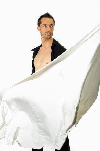 Laurent Beretta