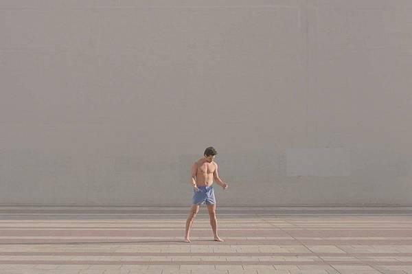 Jérémie Bélingard - Man On The Move 2.jpg