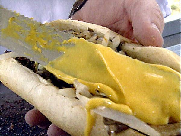 fw1b03_philly_steak_cheese_lg