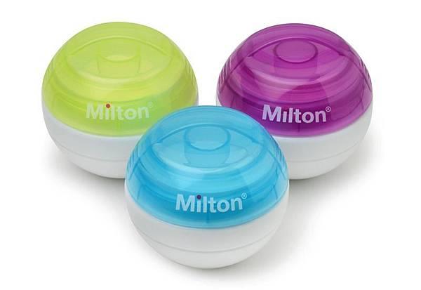 minis09-multi-800x550800x550-124.jpg