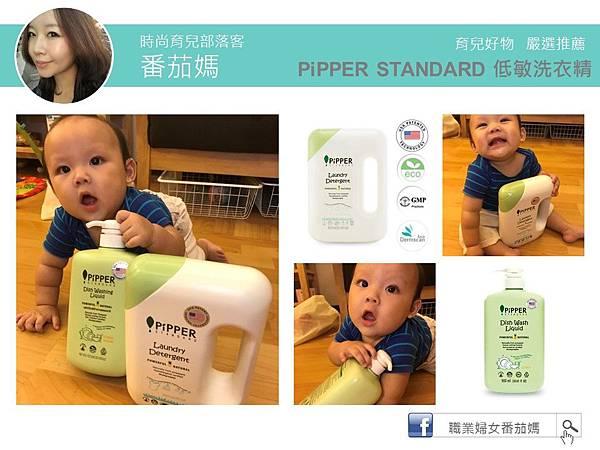 PiPPER STANDARD 洗衣精.jpg