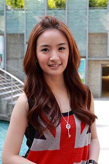 220px-20100525_Ariel_Lin_by_linichen.net.jpg