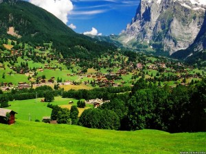 Switzerland-300x225