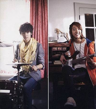 cnblue-first-step-limited-edition220_large