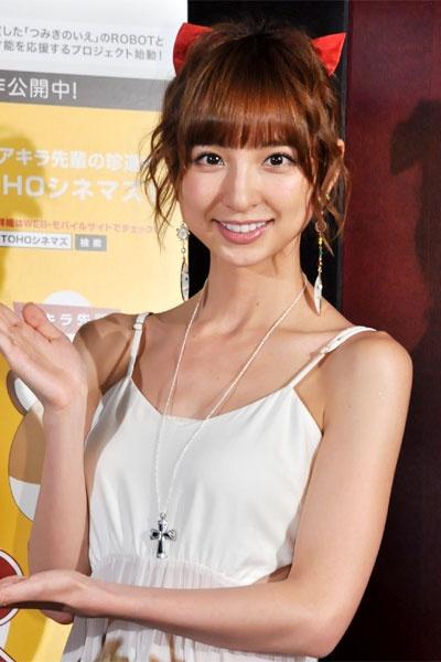 20110817_shinodamariko-1