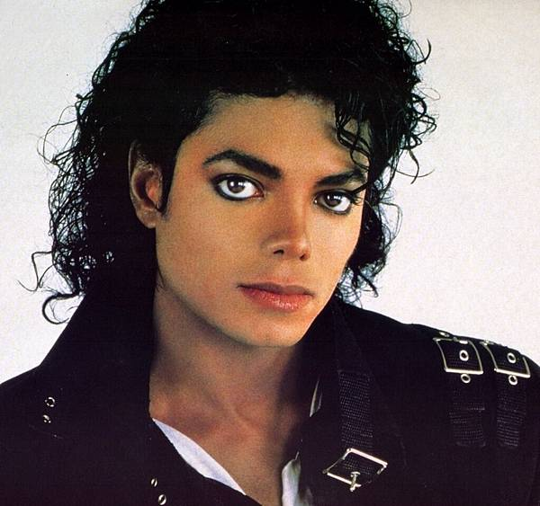 Bad-michael-jacksons-short-films-11016298-1124-1054