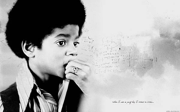 Michael_Joseph_Jackson_Little_Michael_016719_