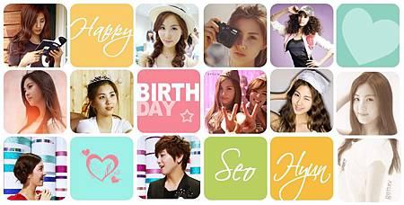 happybirthday-seohyun