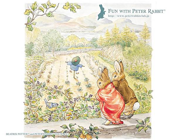 090901peterrabbit_wallpaper