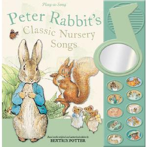 rainbow-designs-beatrix-potter-peter-rabbit-classic-nursery-songs