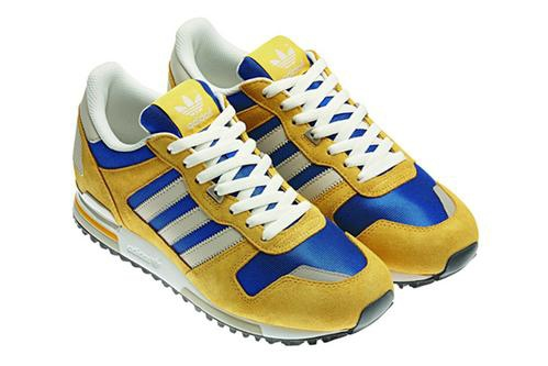 32ab67a1-8581-4033-afef-af723c777ec1-adidas-originals-2013-spring-zx-collection-2-medium.jpg