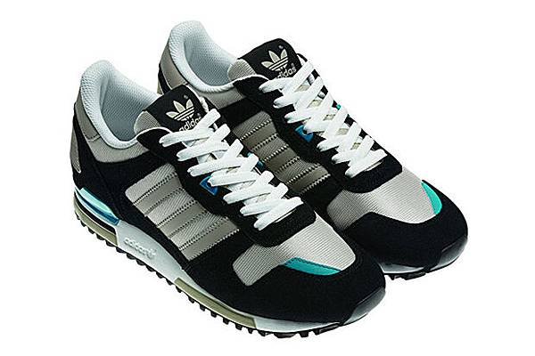 adidas_originals_2013_spring_zx_collection_1.jpg