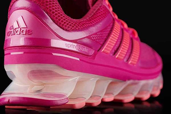 adidas-springblade-8.jpg