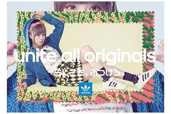 jp-originals-fw13-unite-all-originals-kpp-hpmh-v2_48-26173.jpg