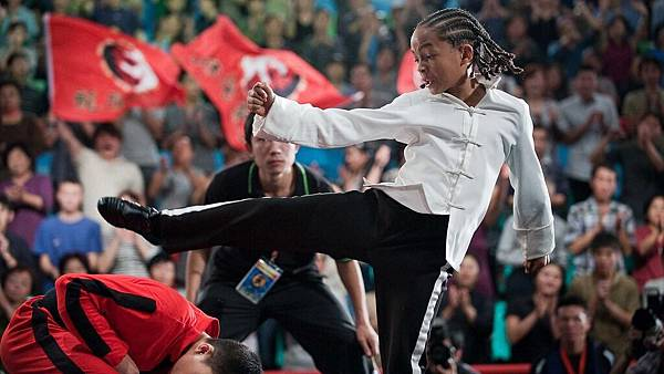 the_karate_kid_2010_11.jpg