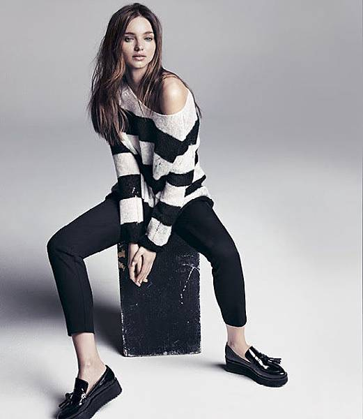 Miranda-Kerr-for-Mango-Fall-Winter-2013-Campaign-02.jpg