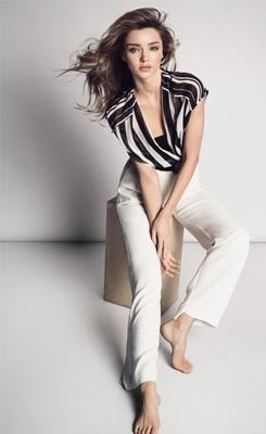 Miranda-Kerr-Mango-fashion-campaign-brand-2.jpg