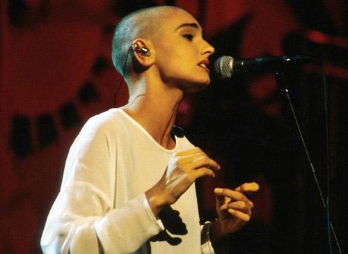 vma1990-sineadOConnor-getty