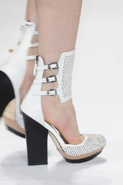 BCBG-max-azria-shoes-2013
