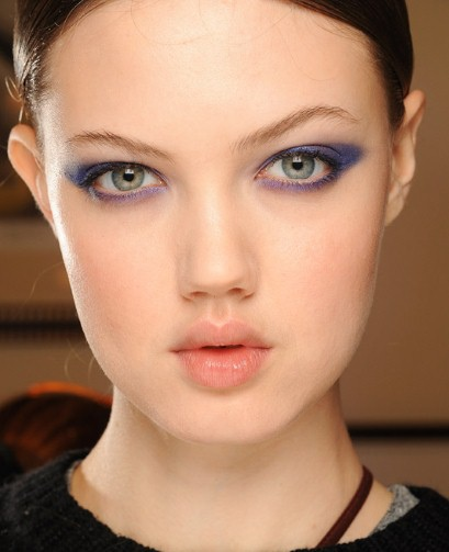 purple-eyes_2724454a