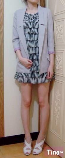 dress and formal jacket.jpg