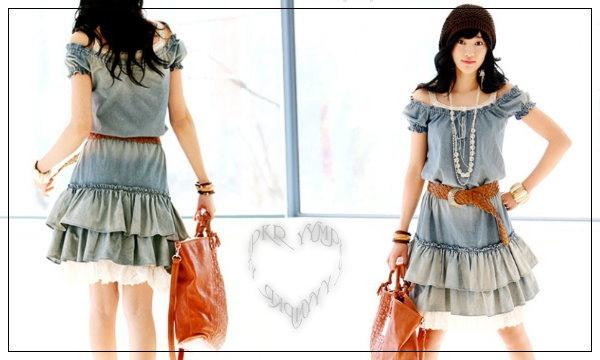 style_byshez-img600x360-1237427735110408_________2-3.jpg