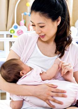 (圖片/媽媽寶寶雜誌提供).jpg