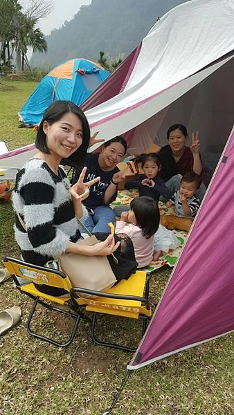 2017.03.18-19羊寶首露芳樺園_171010_0182.jpg