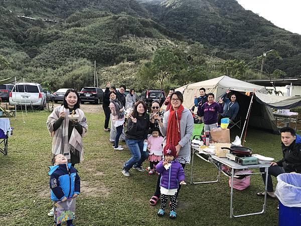 2017129吹上露營⛺️_171213_0153.jpg