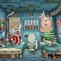監獄兔2.bmp