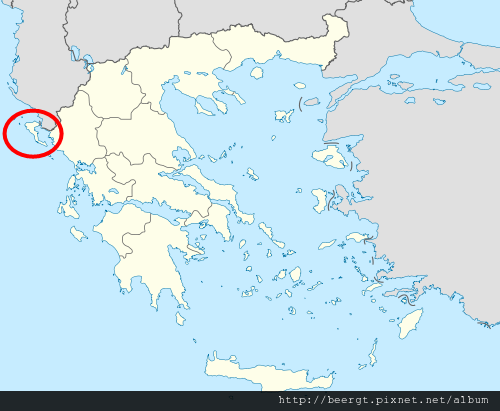 500px-Greece_location_map.svg.png
