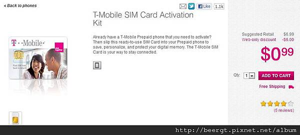 t-mobile5