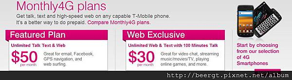 t-mobile2