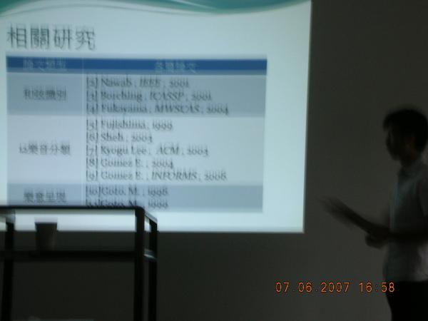 DSCN9132.JPG