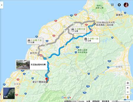 地圖 -1拷貝.jpg