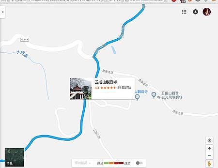 觀音寺 -1.jpg
